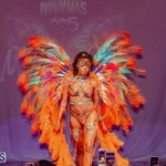 Nova Mas Carnival Costume Launch Feb 2020 (42)
