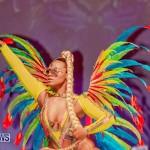Nova Mas Carnival Costume Launch Feb 2020 (45)