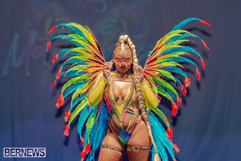Nova-Mas-Carnival-Costume-Launch-Feb-2020-46