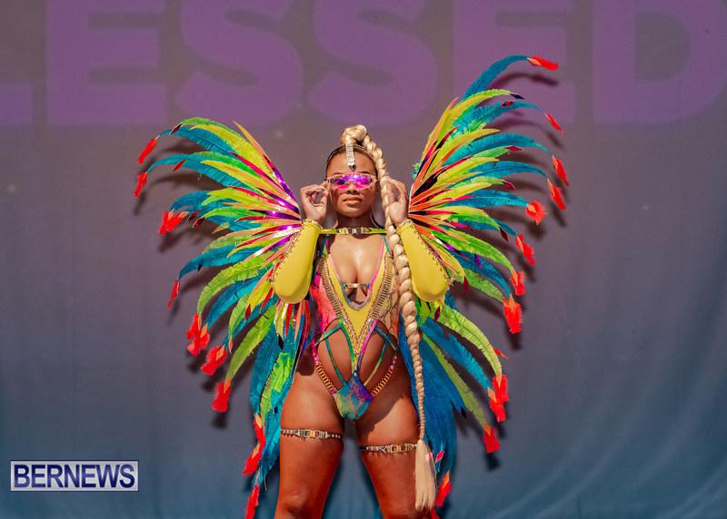 Nova-Mas-Carnival-Costume-Launch-Feb-2020-48