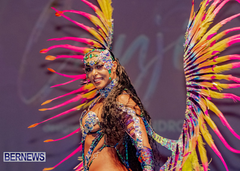 Nova-Mas-Carnival-Costume-Launch-Feb-2020-49
