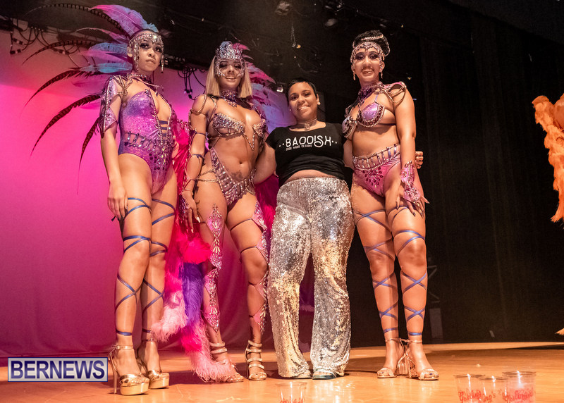 Nova-Mas-Carnival-Costume-Launch-Feb-2020-5