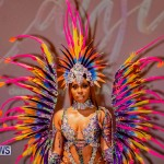 Nova Mas Carnival Costume Launch Feb 2020 (52)