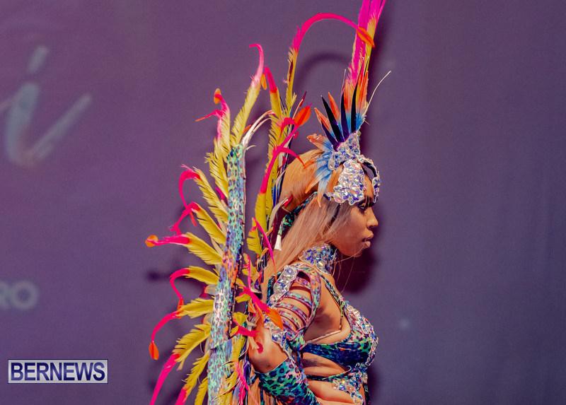Nova-Mas-Carnival-Costume-Launch-Feb-2020-53
