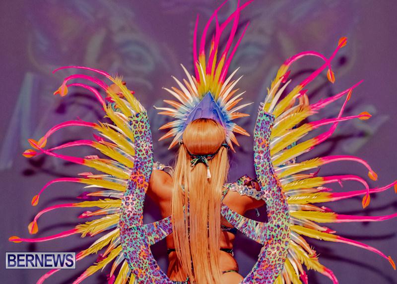 Nova-Mas-Carnival-Costume-Launch-Feb-2020-54