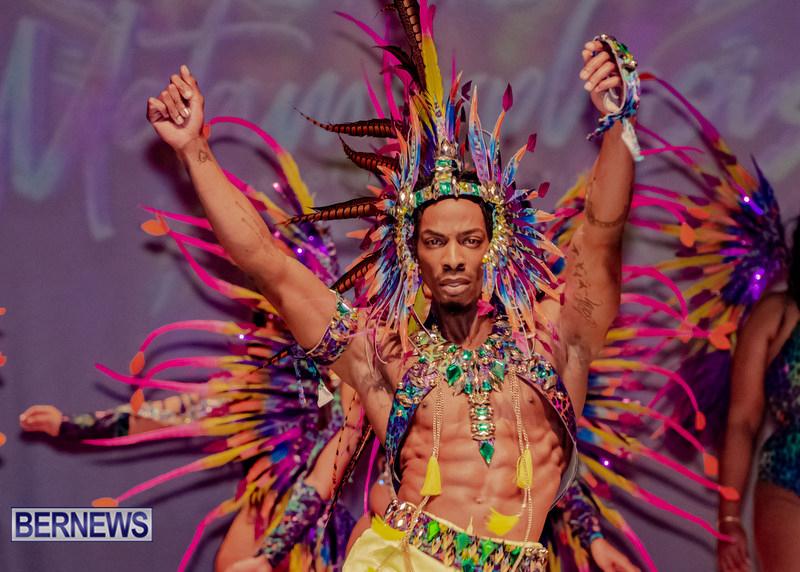 Nova-Mas-Carnival-Costume-Launch-Feb-2020-56