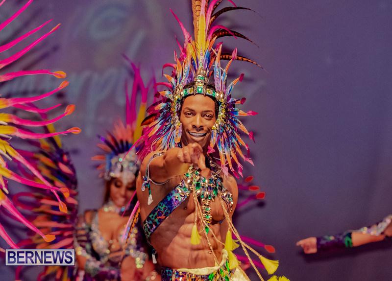 Nova-Mas-Carnival-Costume-Launch-Feb-2020-57