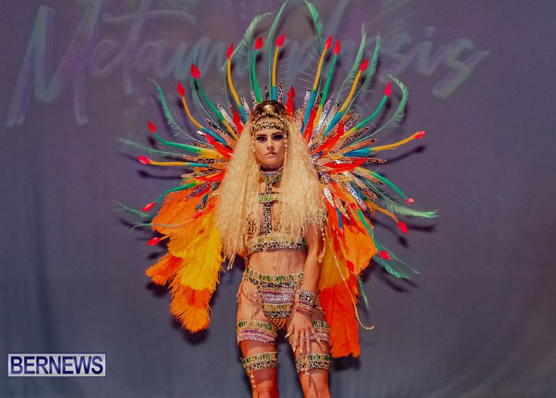 Nova-Mas-Carnival-Costume-Launch-Feb-2020-58