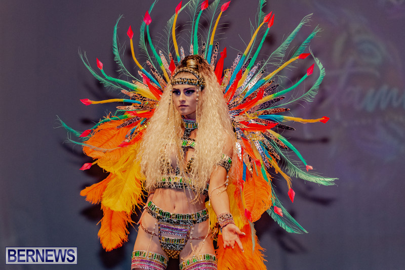 Nova-Mas-Carnival-Costume-Launch-Feb-2020-59