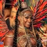 Nova Mas Carnival Costume Launch Feb 2020 (6)