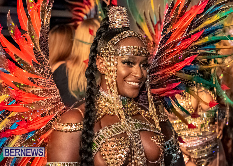 Nova-Mas-Carnival-Costume-Launch-Feb-2020-6