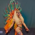 Nova Mas Carnival Costume Launch Feb 2020 (60)