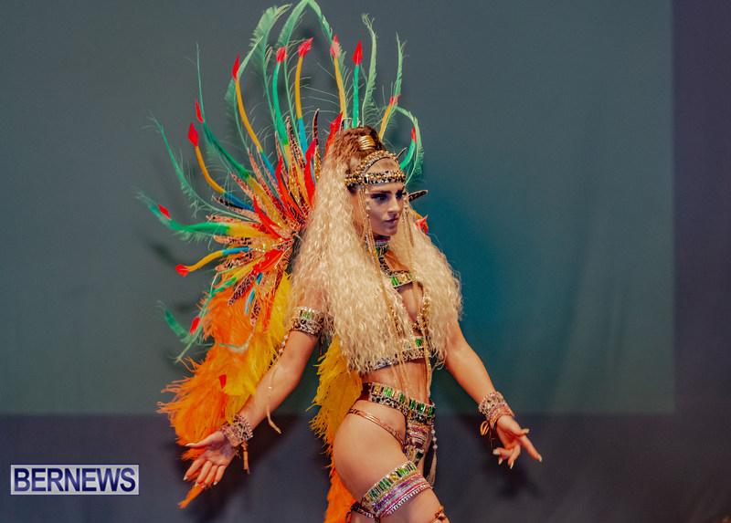 Nova-Mas-Carnival-Costume-Launch-Feb-2020-60