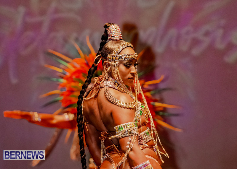 Nova-Mas-Carnival-Costume-Launch-Feb-2020-61