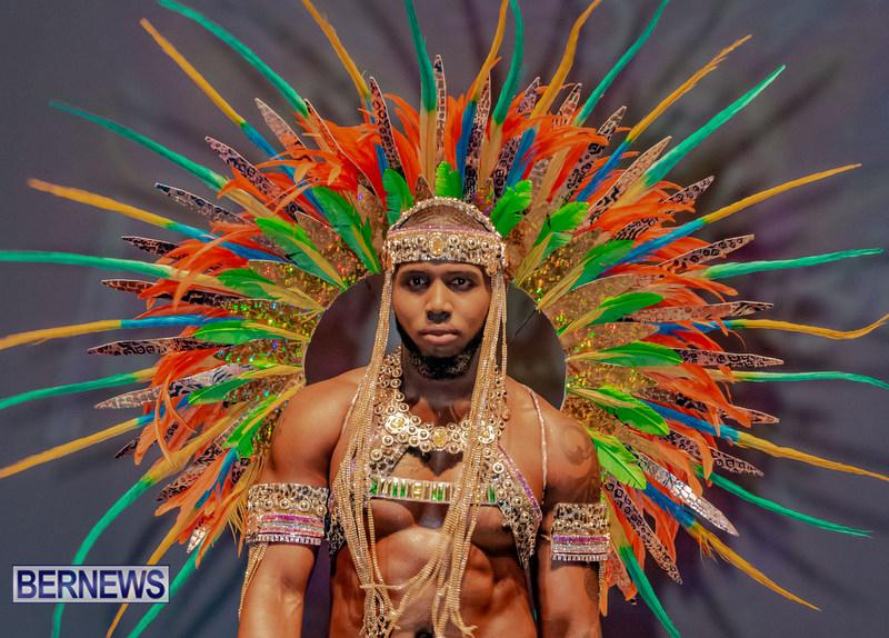 Nova-Mas-Carnival-Costume-Launch-Feb-2020-62