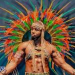Nova Mas Carnival Costume Launch Feb 2020 (63)