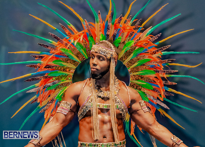 Nova-Mas-Carnival-Costume-Launch-Feb-2020-63
