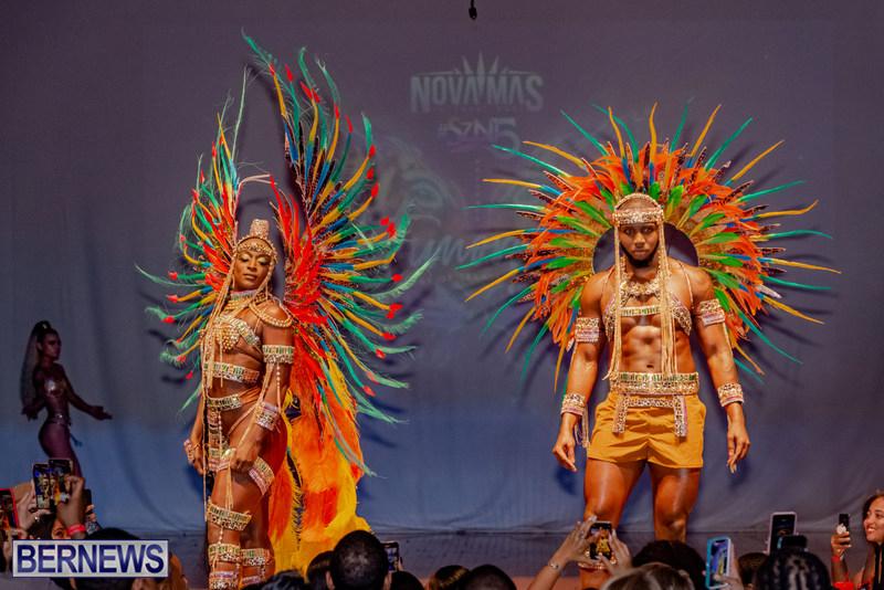 Nova-Mas-Carnival-Costume-Launch-Feb-2020-64