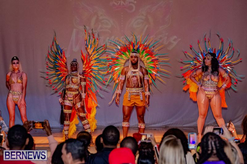 Nova-Mas-Carnival-Costume-Launch-Feb-2020-65