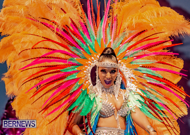 Nova-Mas-Carnival-Costume-Launch-Feb-2020-66