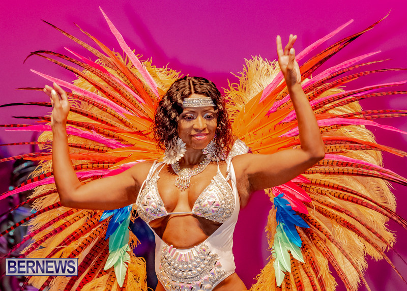 Nova-Mas-Carnival-Costume-Launch-Feb-2020-67