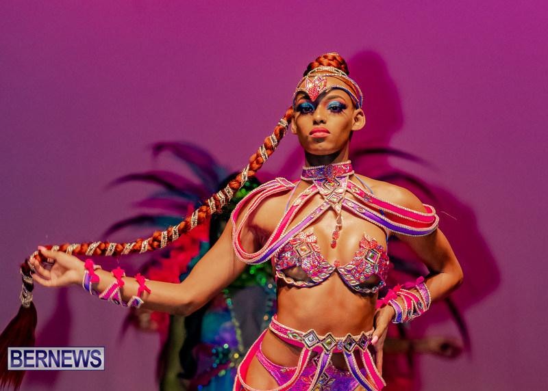 Nova-Mas-Carnival-Costume-Launch-Feb-2020-68