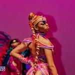 Nova Mas Carnival Costume Launch Feb 2020 (69)