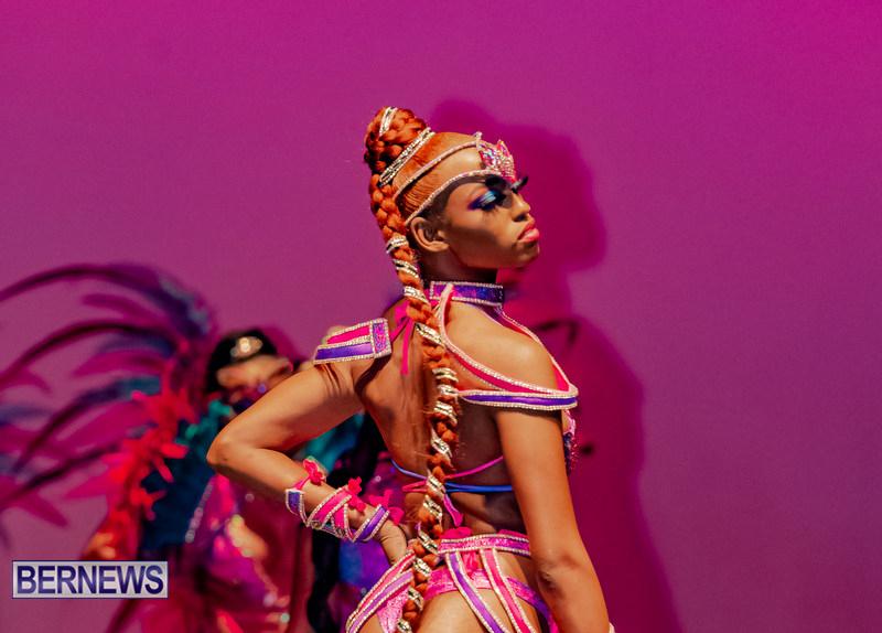 Nova-Mas-Carnival-Costume-Launch-Feb-2020-69