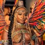 Nova Mas Carnival Costume Launch Feb 2020 (7)