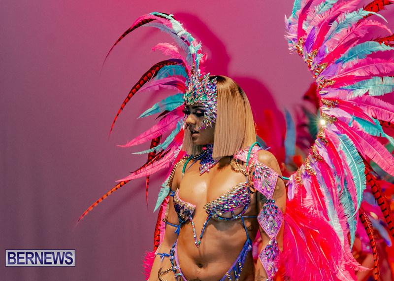 Nova-Mas-Carnival-Costume-Launch-Feb-2020-71