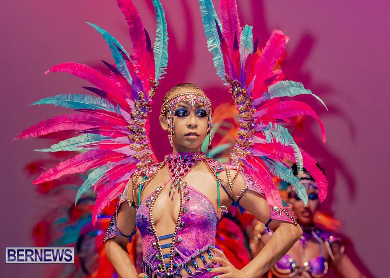 Nova-Mas-Carnival-Costume-Launch-Feb-2020-73