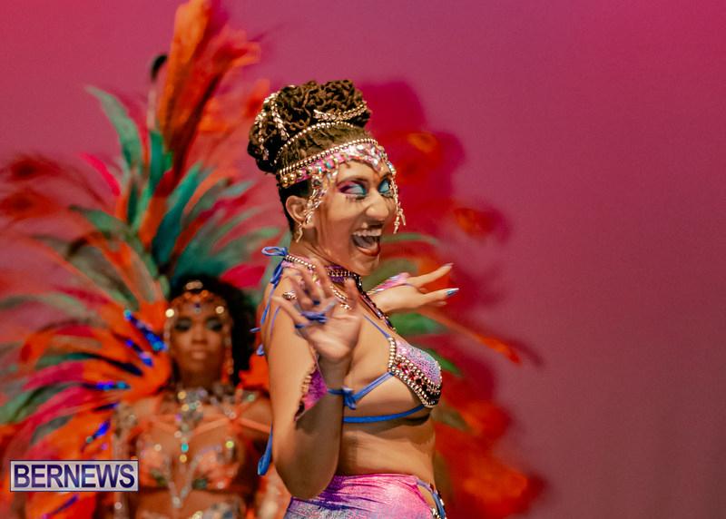 Nova-Mas-Carnival-Costume-Launch-Feb-2020-74