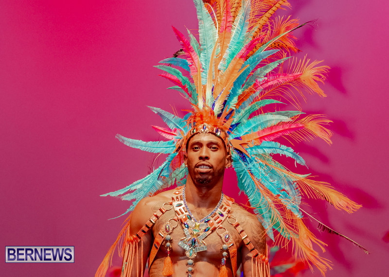 Nova-Mas-Carnival-Costume-Launch-Feb-2020-76