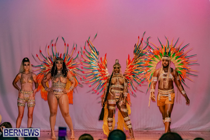 Nova-Mas-Carnival-Costume-Launch-Feb-2020-79