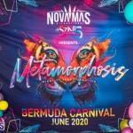 Nova Mas Carnival Costume Launch Feb 2020 (83)