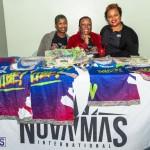 Nova Mas Carnival Costume Launch Feb 2020 (86)