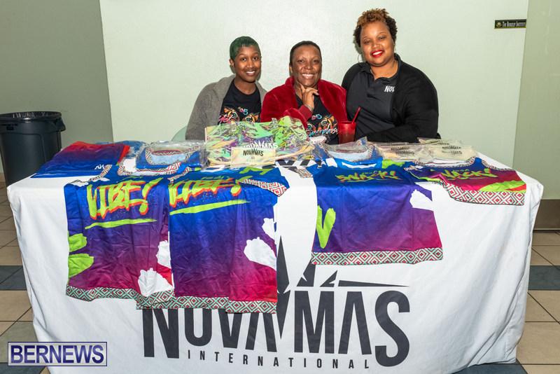 Nova-Mas-Carnival-Costume-Launch-Feb-2020-86