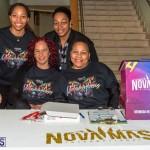 Nova Mas Carnival Costume Launch Feb 2020 (87)