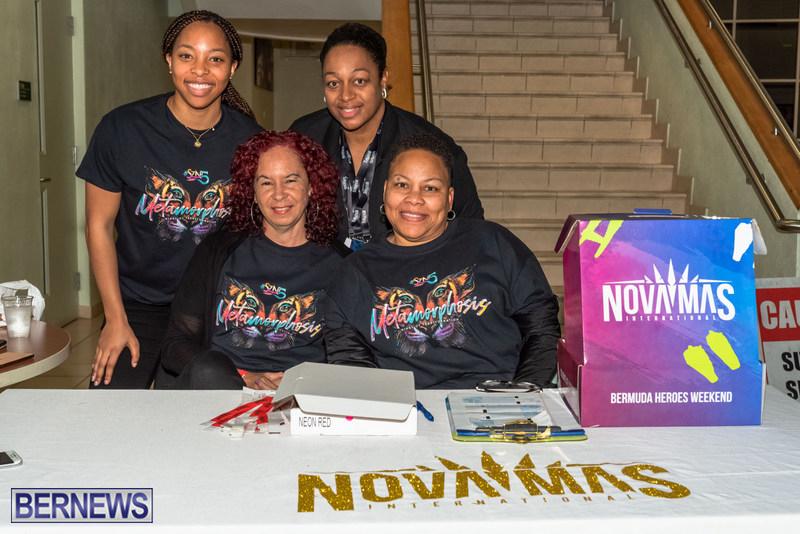 Nova-Mas-Carnival-Costume-Launch-Feb-2020-87