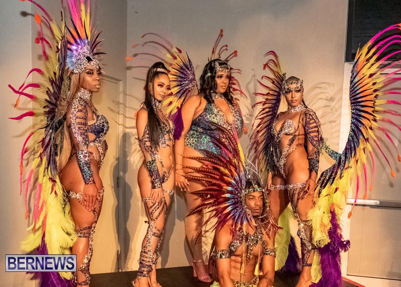 Nova-Mas-Carnival-Costume-Launch-Feb-2020-89