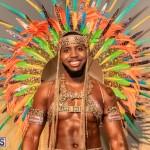Nova Mas Carnival Costume Launch Feb 2020 (9)