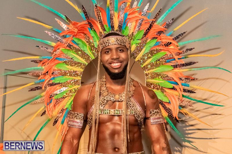 Nova-Mas-Carnival-Costume-Launch-Feb-2020-9