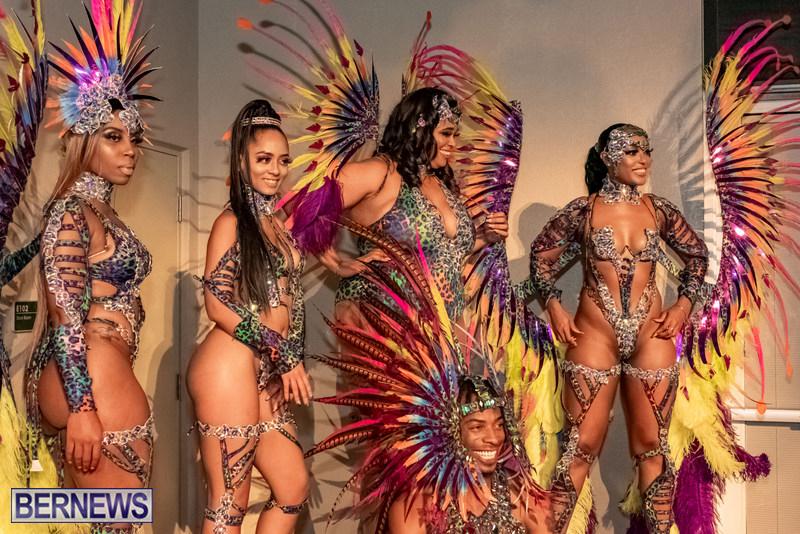 Nova-Mas-Carnival-Costume-Launch-Feb-2020-90