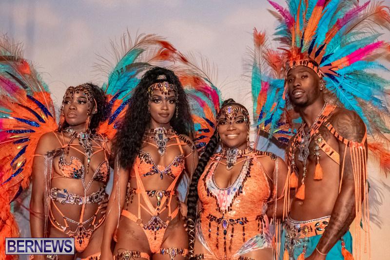 Nova-Mas-Carnival-Costume-Launch-Feb-2020-91