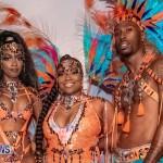 Nova Mas Carnival Costume Launch Feb 2020 (92)