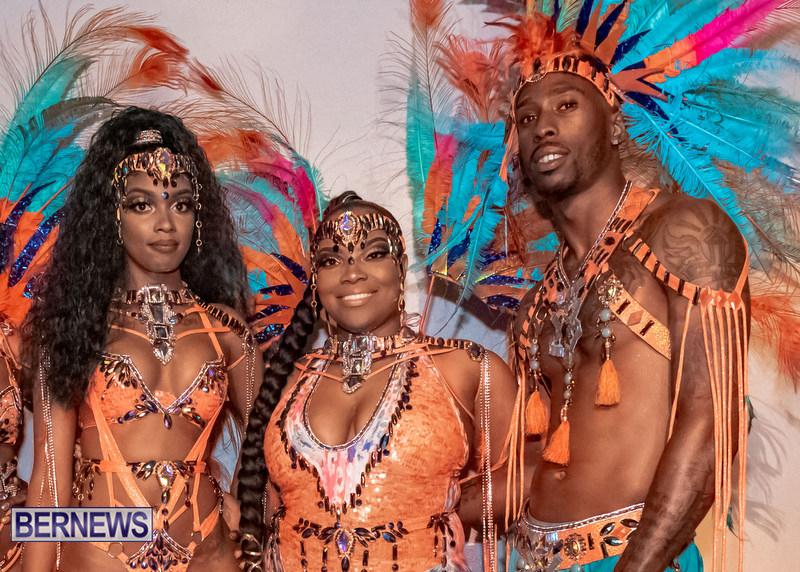 Nova-Mas-Carnival-Costume-Launch-Feb-2020-92