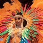 Nova Mas Carnival Costume Launch Feb 2020 (93)