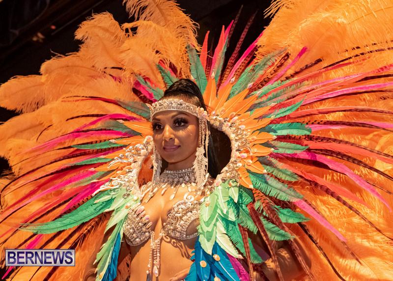 Nova-Mas-Carnival-Costume-Launch-Feb-2020-93