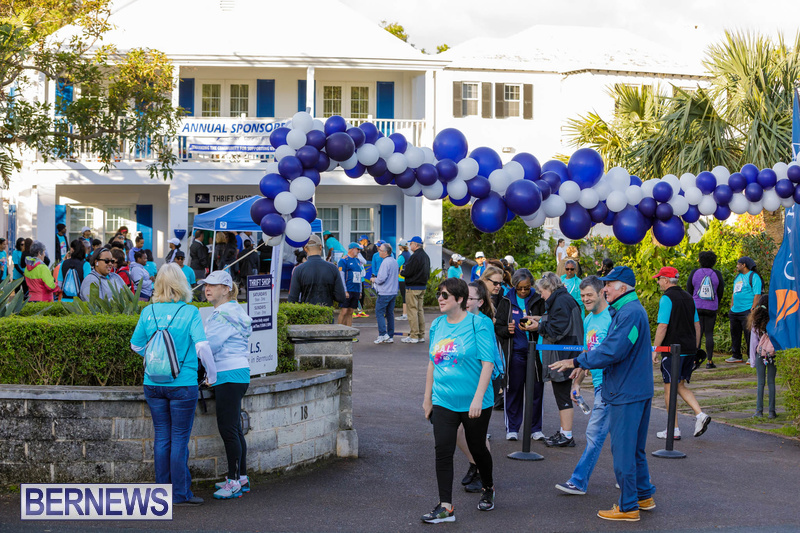 PALS walk charity Bermuda Feb 2020 (10)