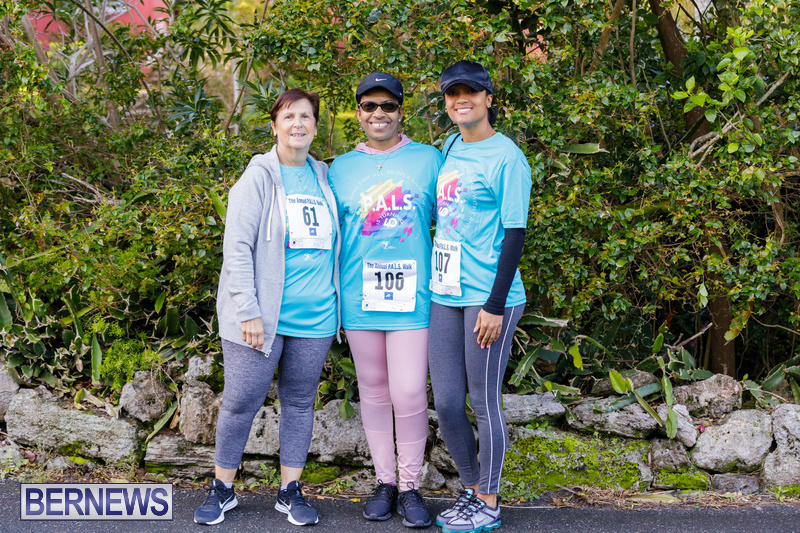 PALS walk charity Bermuda Feb 2020 (11)